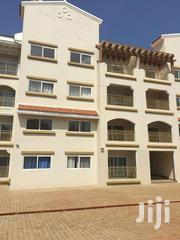 Kiira_kyaliwajala_road  2 Bedroom Apartment for Rent. | Houses & Apartments For Rent for sale in Central Region, Kampala