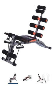 Six Pack Machine | Sports Equipment for sale in Central Region, Kampala
