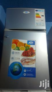 Adh Fridge 99L Capacity For Sale | Kitchen Appliances for sale in Central Region, Kampala