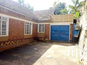 Kamokya 4 Rooms Office House For Rent | Houses & Apartments For Rent for sale in Central Region, Kampala