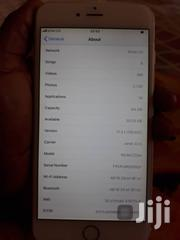 iPhone 6+ 64Gb | Mobile Phones for sale in Central Region, Kampala