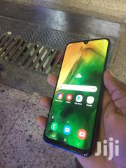 Samsung A30 (Uk) 64Gb   Mobile Phones for sale in Central Region, Kampala