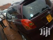 Toyota Corolla 2013 | Cars for sale in Central Region, Kampala