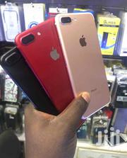 Apple iPhone 7 Plus Red 128 GB | Mobile Phones for sale in Central Region, Kampala