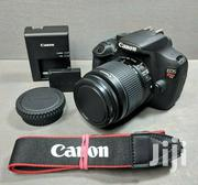 Canon Eos T5 | Photo & Video Cameras for sale in Central Region, Kampala
