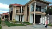 5bedroom House In Buziga For Sale | Houses & Apartments For Sale for sale in Central Region, Kampala