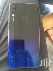 Tecno Camon 11pro 64Gb | Mobile Phones for sale in Central Region, Kampala