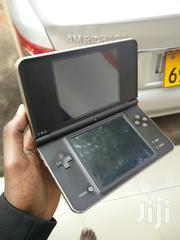 Nintendo Ds XL | Video Game Consoles for sale in Central Region, Kampala