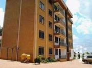 Apartment For Rent In Ntinda Comes With 3 Bedrooms, 2bathrooms | Houses & Apartments For Rent for sale in Central Region, Kampala