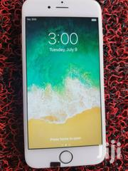 New Apple iPhone 6 32 GB White | Mobile Phones for sale in Central Region, Kampala