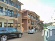 Fully Furnished Apartments For Rent In Makindye  | Houses & Apartments For Rent for sale in Central Region, Kampala