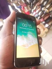 I Phone 5s 32gb | Mobile Phones for sale in Central Region, Kampala