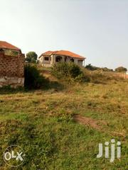 25 Decimals Plot Of Land On Quick Sale In Kira At 50m   Land & Plots For Sale for sale in Central Region, Kampala