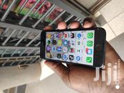 iPhone 7 32GB Clean UK Used | Mobile Phones for sale in Central Region, Kampala