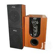 Fql Subwoofer | Audio & Music Equipment for sale in Central Region, Kampala