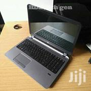 Hp Probook 450 G2 500 Hdd Core i5 4Gb Ram | Laptops & Computers for sale in Central Region, Kampala