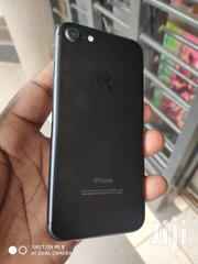 iPhone 7 Black 32gb | Mobile Phones for sale in Central Region, Kampala