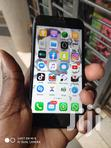 iPhone 7 Black 32gb | Mobile Phones for sale in Kampala, Central Region, Nigeria