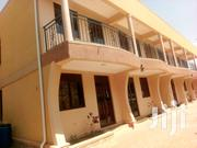 Nakawa 10 Rental Unit's Apartment for Sale | Houses & Apartments For Sale for sale in Central Region, Kampala