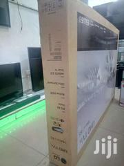 65inches LG UHD 4K Smart | TV & DVD Equipment for sale in Central Region, Kampala
