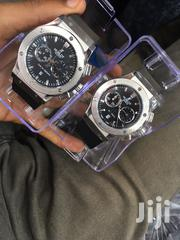 Hublot Big Bang Pair for a Couple | Watches for sale in Central Region, Kampala