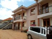 Kireka 2bedroom Apartment For Rent | Houses & Apartments For Rent for sale in Central Region, Kampala