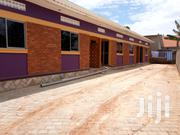 Najjera New Double House For Rent | Houses & Apartments For Rent for sale in Central Region, Kampala