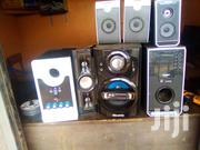 Lasonic Woofer | TV & DVD Equipment for sale in Central Region, Kampala