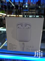 Apple Airpods 2 | Headphones for sale in Central Region, Kampala