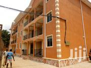Namugongo Double Appartment For Rent | Houses & Apartments For Rent for sale in Central Region, Kampala
