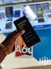 Samsung GALAXY A60 128GB | Mobile Phones for sale in Central Region, Kampala