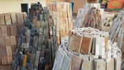 Decoration Stones | Building Materials for sale in Central Region, Kampala