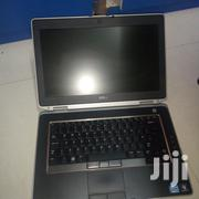 Dell Laptop I5 500 Hdd Core i5 3Gb Ram | Laptops & Computers for sale in Central Region, Kampala