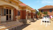 3units of 2bedrooms 2baths in Kyaliwajjala on 12decimals at 210m | Houses & Apartments For Sale for sale in Central Region, Wakiso