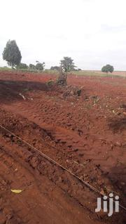 Plots Equivalent To 100 Ftx50ft At Sentema Rd After Mengo At 8.5m Shs | Land & Plots for Rent for sale in Central Region, Kampala