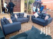 Boss Sofa Sits | Furniture for sale in Central Region, Kampala
