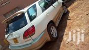 Toyota Harrier 1998 Brown | Cars for sale in Central Region, Kampala