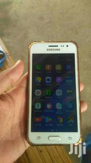 Samsung Galaxy J2 Gold 8 GB | Mobile Phones for sale in Central Region, Kampala