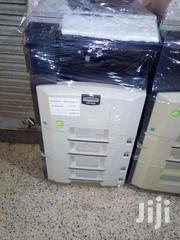 Affordable Kyocera Printers | Laptops & Computers for sale in Central Region, Kampala