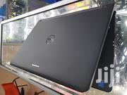 Dell Latitude 3350 320Gb Hdd Core I3 4Gb Ram | Laptops & Computers for sale in Central Region, Kampala