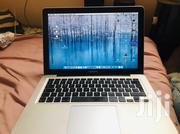 Mac Book Pro 500 Hdd Intel 4Gb Ram | Laptops & Computers for sale in Central Region, Kampala
