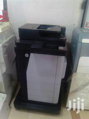 Color Laserjet Enterprises Flow MFP M680 | Computer Accessories  for sale in Central Region, Kampala