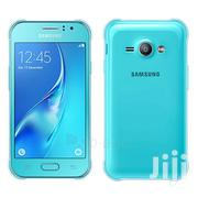 Samsung Galaxy J1 4G Blue 512 MB | Mobile Phones for sale in Central Region, Kampala
