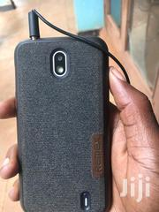 Nokia 1 8 GB Blue | Mobile Phones for sale in Central Region, Kampala