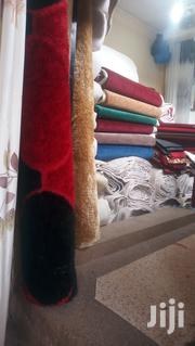 Home Of Carpets | Home Accessories for sale in Central Region, Kampala