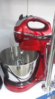 Mixer 3.5 Lites | Kitchen Appliances for sale in Central Region, Kampala