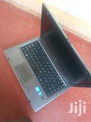 HP 500GB Hdd Core i3 4Gb Ram | Laptops & Computers for sale in Central Region, Kampala