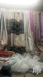 Smart Homes Curtains Designers | Home Accessories for sale in Central Region, Kampala