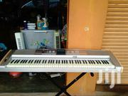 Yamaha Piano | Audio & Music Equipment for sale in Central Region, Kampala