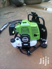 Power Weeder Multipurpose | Garden for sale in Central Region, Kampala